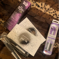 Urban Decay All Nighter Long-Lasting Makeup Setting Spray uploaded by Cierra M.