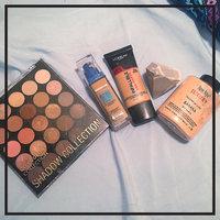 L'Oréal Paris Infallible® Pro-Matte Foundation uploaded by Valentina D.