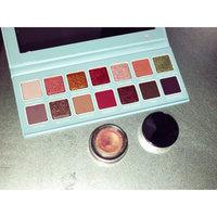 Kylie Cosmetics Birthday Edition Crème Shadow uploaded by Shanu K.