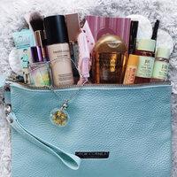BH Cosmetics Bronze Paradise - Eyeshadow, Bronzer & Highlighter Palette uploaded by Nicole R.