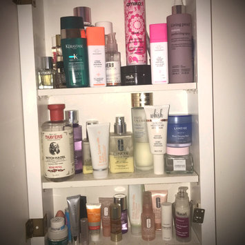 Photo uploaded to #BeautyHaul by Catherine C.