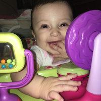 Baby Trend Walker, Emily uploaded by Carla S.