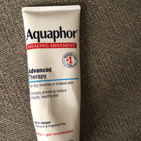 Aquaphor® Healing Ointment uploaded by Clarissa C.