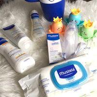 Mustela® Gentle Cleansing Gel uploaded by The L.