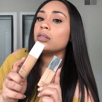 Maybelline Super Stay® Full Coverage Foundation uploaded by Cheetara F.