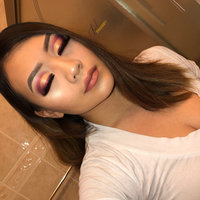 tarte™ shape tape contour concealer uploaded by Panhia L.