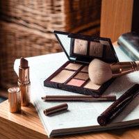 Charlotte Tilbury K.I.S.S.I.N.G Lipstick uploaded by norah mohammad a.