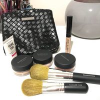 bareMinerals Full Flawless Face Brush uploaded by claudia F.