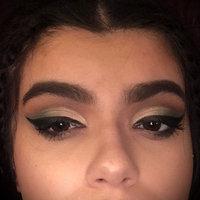 BH Cosmetics Liquid EyeLiner-Black uploaded by Faith M.