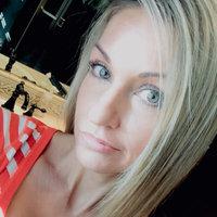 MAYBELLINE® GREAT LASH® Washable Mascara uploaded by Shelley B.