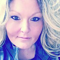 IT Cosmetics® No-Tug™ Waterproof Anti-Aging Gel Eyeliner uploaded by Sarah D.