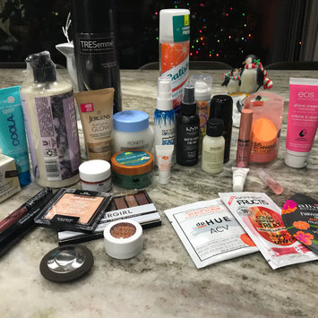 Photo uploaded to #InfluensterReviewersChoice by Courtney H.