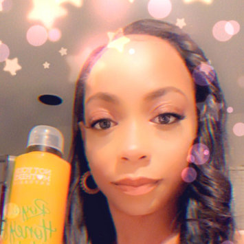 Photo uploaded to #InfluensterReviewersChoice by Porchialean L.