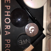 SEPHORA COLLECTION Sephora PRO New Nudes Palette uploaded by Rachel s.
