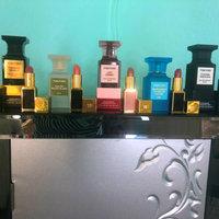 TOM FORD Tobacco Vanille Eau De Parfum Spray uploaded by Maribel F.