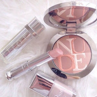 Dior Diorskin Nude Air Luminizer Powder Shimmering Sculpting Powder uploaded by Mia b.