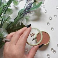 Pixi Beauty Bronzer + Kabuki uploaded by Cinmi W.