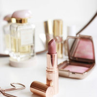 Charlotte Tilbury K.I.S.S.I.N.G Lipstick uploaded by Mia b.