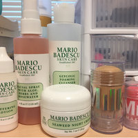 Mario Badescu Buffering Lotion uploaded by Anna P.