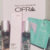 OFRA Makeup Fixer uploaded by Amanda s.