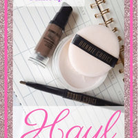 BOBBI BROWN Eye Shadow uploaded by Saima Z.
