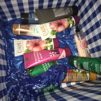 Bath & Body Works® Holiday Traditions VANILLA BEAN NOEL Triple Moisture Body Cream uploaded by Vicky G.
