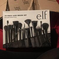 e.l.f. Brush It Up Brush Set uploaded by Jeleisa G.