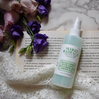 MARIO BADESCU Facial Spray with Aloe, Cucumber & Green Tea uploaded by Cinmi W.