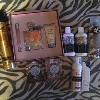Lancôme La Vie est Belle Eau De Parfum uploaded by Lacey A.