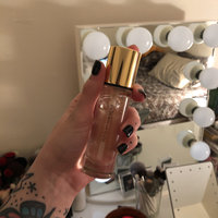 Yves Saint Laurent Touche Éclat Blur Primer uploaded by Rebecca S.