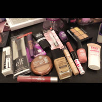 Maybelline Dream Fresh BB® Cream uploaded by Reema S.