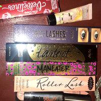 tarte™ maneater voluptuous mascara uploaded by Nancy V.