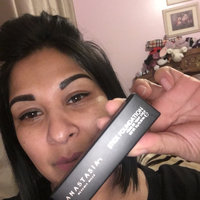 Anastasia Beverly Hills Stick Foundation uploaded by Molly W.