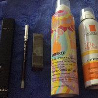 amika Perk Up Dry Shampoo uploaded by Judith C.