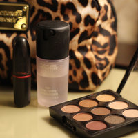 M.A.C Cosmetics Prep Plus Prime Fix+ uploaded by Rose M.