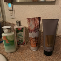 Bath & Body Works Signature Collection SNOWFLAKES & CASHMERE Ultra Shea Body Cream uploaded by Alina |.