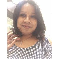 Maybelline Curvitude™ Eyeliner uploaded by Kalaashangeri P.