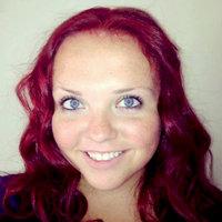 MAYBELLINE® GREAT LASH® Washable Mascara uploaded by Tiffany M.