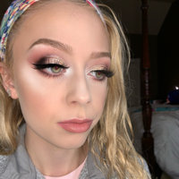 L'Oréal Paris True Match™ Super Blendable Makeup uploaded by Jordyn C.