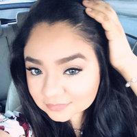 IT Cosmetics® Bye Bye Under Eye™ uploaded by Jenny T.