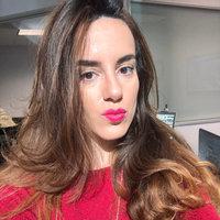 Lancôme L'Absolu Lacquer Gloss Buildable High Shine Long-Wear Lip Gloss uploaded by Ana F.