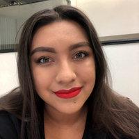 stila Stay All Day® Liquid Lipstick uploaded by Janeth M.