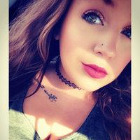 NYX Matte Lipstick uploaded by Ali B.