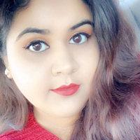 tarte™ tartelette™ toasted eyeshadow palette uploaded by Sehar C.