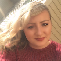 Anastasia Beverly Hills Lip Gloss uploaded by Katlyn K.