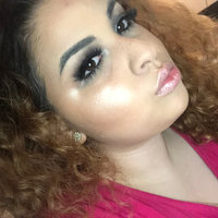 BECCA Shimmering Skin Perfector® Liquid Highlighter uploaded by destiny g.