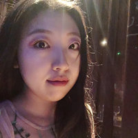 Charlotte Tilbury The Matte Revolution Lipstick uploaded by Yingbin Y.