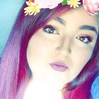 ColourPop Ultra Matte Lip uploaded by Molly S.