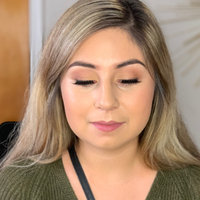 M.A.C Cosmetics Studio Face And Body Foundation uploaded by Sarah A.