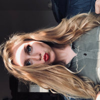 Kat Von D Studded Kiss Crème Lipstick uploaded by Oxzonna L.